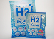 h2bubble-eyecatch